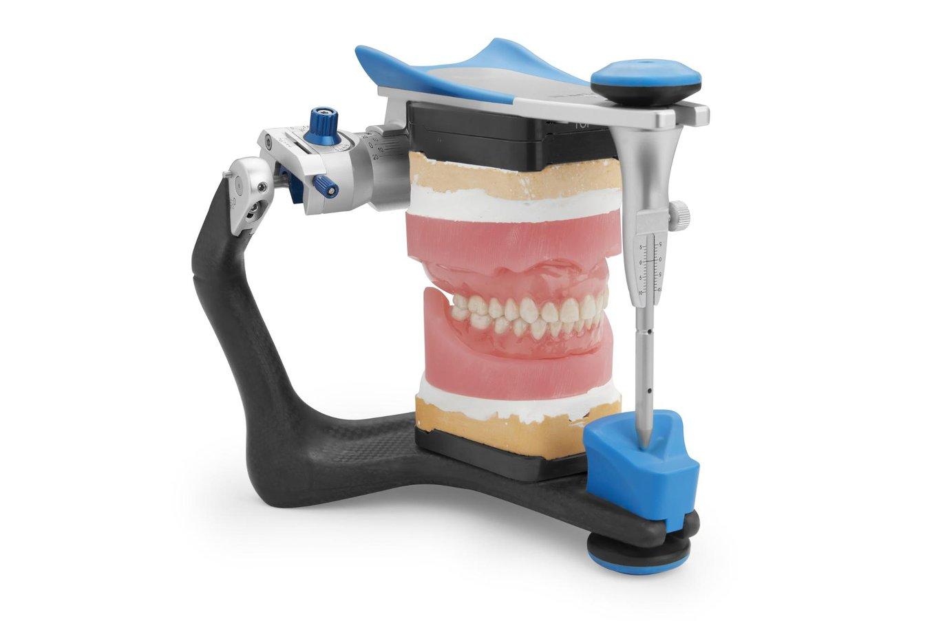 Le protesi dentali digitali sono economiche e offrono un workflow uniforme, per un prodotto finale di alta qualità.