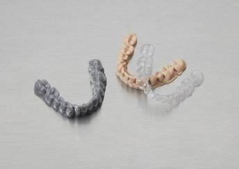 highlight image for Digital Dentistry: 5 Ways 3D Printing has Redefined the Dental Industry