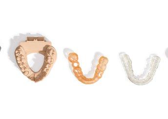 surligner l'image pour Comment choisir une imprimante 3D dentaire?.